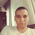 Максим, 38 лет Арад