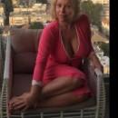 Мария, 37 лет Тель Авив