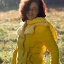 Devuska, 34 года Беэр Шева