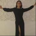 Яна, 44 года Хайфа