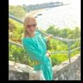 Anna, 38 лет Тель Авив