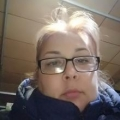 Наталья, 46 лет Ашкелон