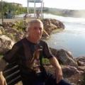 Михаил, 49 лет Тель Авив