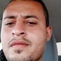 Mohamed, 26 лет Раанана