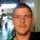 Vlad, 31 год Ришон ле Цион