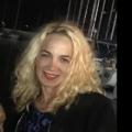Irena, 44 года Натания