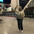 Рича, 69 лет Бат Ям