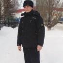 Вадим Наумович, 54 года Тель Авив