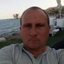 евгений, 33 года Рамла
