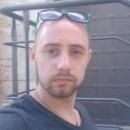 Игорь, 26 лет Бат Ям