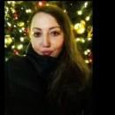 Ольга, 32 года Ашкелон