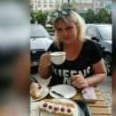 Вика, 42 года Хайфа