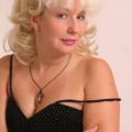 диана,  Беэр Шева, 45