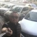 Юрий, 32 года Бат Ям