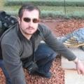 Дан, 37 лет Натания
