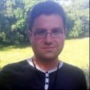 Lev, 35 лет Хайфа