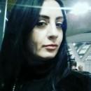 Lena, 36 лет Ашдод