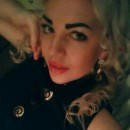 Anastasia, 34 года Герцлия