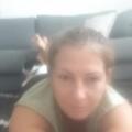 Jenia, 41 год Ашдод