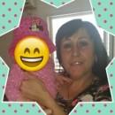 Viktoria, 48 лет Димона