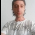 Healer, 28 лет Хайфа