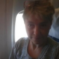 Irina, 52 года Ашдод