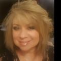 anna, 51 год Натания