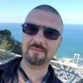 Юрий, 39 лет Нацрат Илит