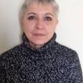 Марина, 54 года Натания