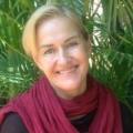 Татьяна, 49 лет Бат Ям