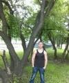 Алекс, 22 года Украина хочет встретить на сайте знакомств  Женщину в Израиле