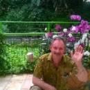 yakov, 44 года Беэр Шева