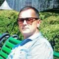 Игорь Ларийчук, 45 лет Россия хочет встретить на сайте знакомств  Женщину в Израиле