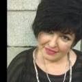 Irenka, 50 лет Хайфа, Израиль хочет встретить на сайте знакомств  Мужчину в Израиле