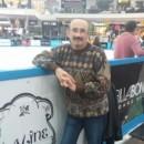 Борис, 57 лет Ашдод