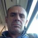 Iosebi, 48 лет Тель Авив
