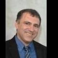 איציק, 45 лет Иерусалим