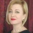 Ирина, 42 года Украина