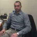 Анатолий, 29 лет Центр Израиля