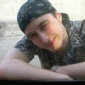 Владимир, 34 года Хайфа
