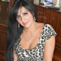 Ирина, 35 лет Центр Израиля