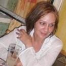 Вика, 45 лет Герцлия