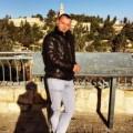 Сергей, 27 лет Иерусалим