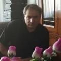 david, 47 лет Ашдод