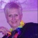 irena, 56 лет Натания