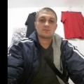Александр, 27 лет Ашдод
