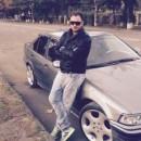 Alex, 29 лет Ришон ле Цион