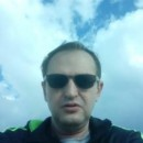 Андрей, 48 лет Хайфа