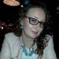 Анастасия, 32 года Хайфа