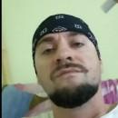 Вадим, 35 лет Эйлат